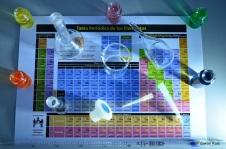 Química. Y Física